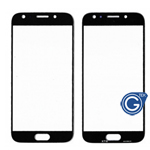 Samsung Galaxy J530 Front Glass Lens