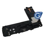 Samsung Galaxy S9 Plus SM-G965F Loudspeaker Module