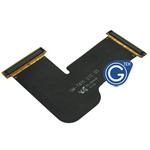 Samsung Galaxy Tab S2 WiFi SM-T810, LTE SM-T815 Display Flex