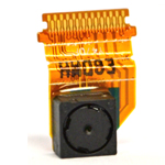 Genuine Sony Xperia Z3 (D6603) Camera Module (Front) 2.2MP- Sony part no:1280-7656