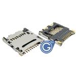 Samsung i8000 memory card reader