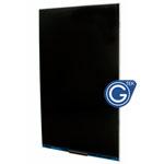 Samsung Galaxy Tab 3 8.0 T310 T311 T315 LCD Module