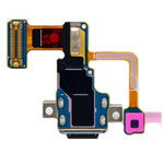 Genuine Samsung Galaxy Note 9 (SM-N960F) Charging connector flex board - Type-C Connector with Microphone - Samsung part no: GH97-22278A