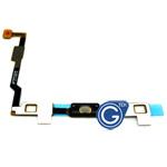 Samsung Ativ S i8750 sensor flex
