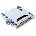 Samsung B3410 S8000 sim card reader