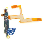 Samsung F480 Function flex