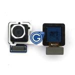 Samsung Galaxy A10 SM-A105F Back Camera