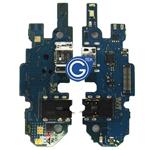 Samsung Galaxy A10 SM-A105F Charging Connector Flex