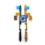 Samsung Galaxy A10 SM-A105F Power Flex