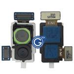 Samsung Galaxy A20 SM-A205F Back Camera