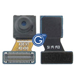 Samsung Galaxy A20 SM-A205F Front Camera