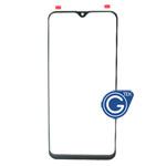 Samsung Galaxy A20 SM-A205F Glass Lens