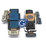 Samsung Galaxy A70 SM-A705F Back Camera