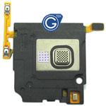 Samsung Galaxy A700F Side flex with loudspeaker