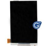 Samsung Galaxy Ace NXT SM-G313H LCD Module