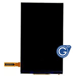 Samsung Galaxy Beam i8530 LCD