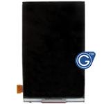 Samsung Galaxy Core 2 G355H LCD Module