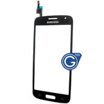 Samsung Galaxy Core LTE Version G386F,Galaxy Express 2 G3815 Digitizer in Black