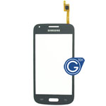 Samsung Galaxy Core Plus G3500 Digitizer in Black
