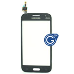 Samsung Galaxy Core Prime SM-G360 Digitizer in Black