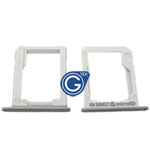 Samsung Galaxy E5/E7 Memory Card Holder