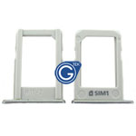 Samsung Galaxy E5/E7 Sim Card Holder