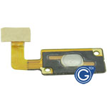Samsung Galaxy Grand 2 G7106,G7102 Home Button Flex