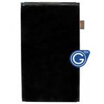 Samsung Galaxy Grand 2 G7106,G7102 LCD Module