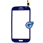 Samsung Galaxy Grand Prime G530F G530H Digitizer in Black (without Duos Logo)