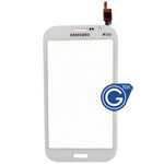 Samsung Galaxy Grand Neo Plus i9060i Digitizer in White