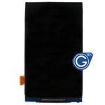 Samsung Galaxy Grand Prime G530H LCD Module