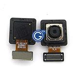 Samsung Galaxy J4+ SM-J415F Back Camera