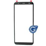 Samsung Galaxy J4+ SM-J415F Glass Lens