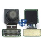 Samsung Galaxy J6 SM-J600F Front Camera