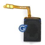Samsung Galaxy J6 SM-J600F Loudspeaker