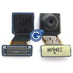 Samsung Galaxy M20 SM-M205F Front Camera