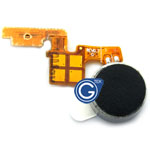 Samsung Galaxy Note 3 LTE (N9005) Vibrator Flex Cable