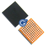 Samsung Galaxy Note 3 N900 Small power ic 77804