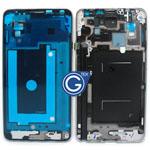 Samsung Galaxy Note 3 N900 LCD Frame