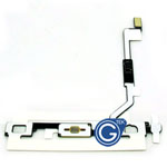Samsung Galaxy Note 3 N900 sensor flex