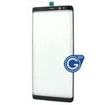 Samsung Galaxy Note 8 N950F Glass Lens