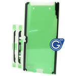 Samsung Galaxy Note 9 N960F LCD Frame Adhesive