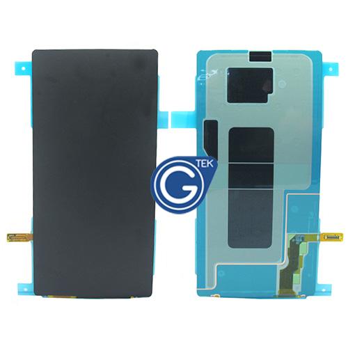 Samsung Galaxy Note 9 N960F Stylus Flex