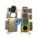 Samsung Galaxy S10 5G SM-G977B Back Camera