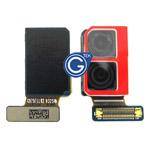 Samsung Galaxy S10+ SM-G975F Front Camera