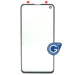 Samsung Galaxy S10e SM-G970F Glass Lens