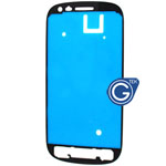 Samsung Galaxy S3 Mini i8190 adhesive for lcd frame