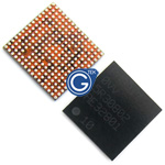 Samsung Galaxy S4 LTE i9505  big power ic PM8917