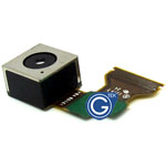 Genuine Samsung GT-I9195 Galaxy S4 Mini - Camera Module (Rear Main camera module) 8 MP  - Part no: GH96-06305A