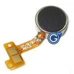 Samsung Galaxy S4 Mini i9195 Vibrator